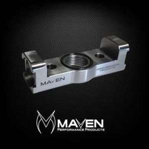 Maven Performance LW Small Frame Turbo Mount Maven Performance LW Small Frame Turbo Mount