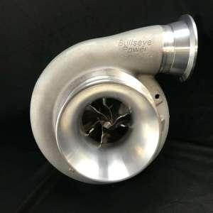 NLX Turbo