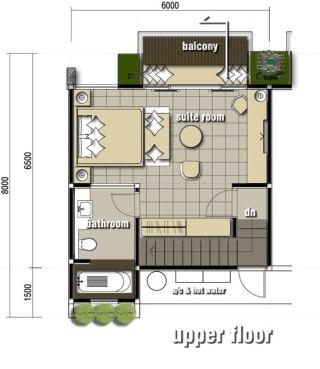 upper_floor