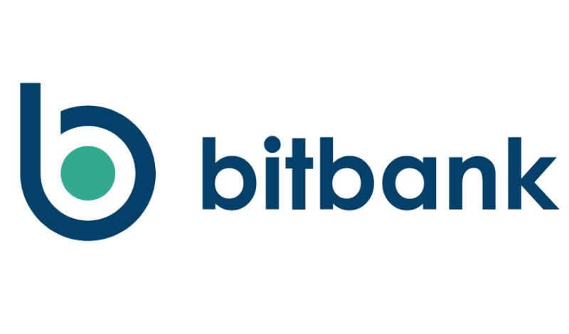 bitbank仮想通貨取引所