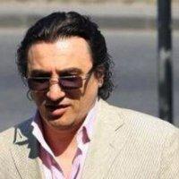Сретен Йосич обяви сензационна награда от 1 000 000 евро за главата на Бойко