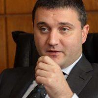 Горанов: Вероятно след десетилетия темата за безусловен базов доход ще дойде на дневен ред