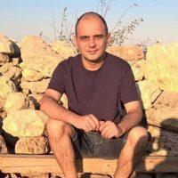 Прокуратурата и МВР: Нещастен случай и самоубийство – основни хипотези за смъртта на журналиста Георги Александров от Варна