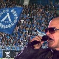 Ако Слави беше взел акциите на ФК Левски