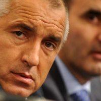 Борисов се разкайва: Сега – като оправдаха Цветанов – съжаляваме, че сме го отстранили!