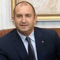 Радев: Прокуратурата осигурява безнаказаност на корупцията във властта