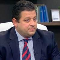Полк. Николай Марков: Всички срещу престъпната политическа мафия – това е правилният и верен път