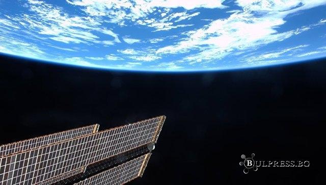 Венецуела и Китай с трети съвместен сателит