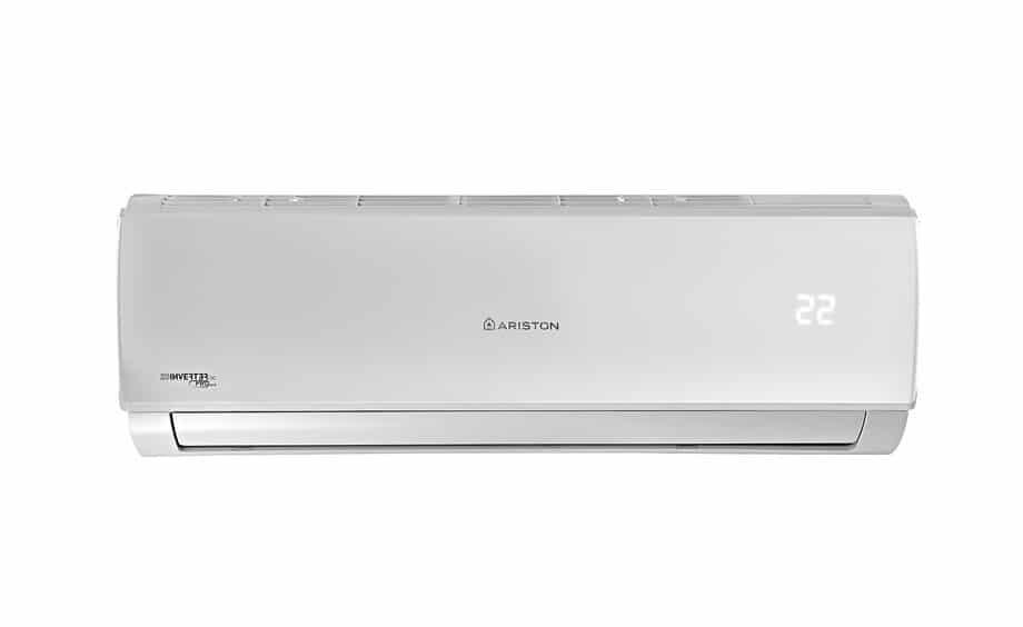 Инверторен климатик ARISTON ALYS R32 35 MUDO-Copy