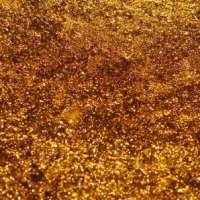 ЕС, САЩ, Канада и Австралия са на издръжката на България от 25 години - Над 1 трилион и 500 милярда евро е стойността на изнесеното злато само от едно находище за 2010 година