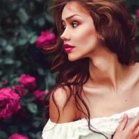 Фрази, разкриващи женската мъдрост и остроумие