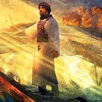 Мохамед – създателят на една религия