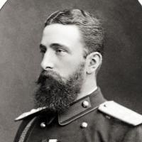 Режим на пълномощията 1881-1883 г.