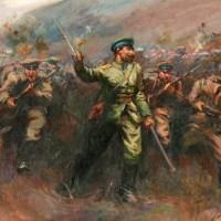 """Как песента """"Шуми Марица"""" стана първия български химн"""