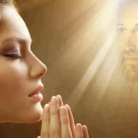 Безотказно: Просто изречете тази молитва и ще се заринете в пари и благополучие!
