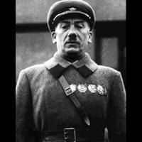 """Хенрих Ягода: """"Голяма е вината ми пред родината"""""""