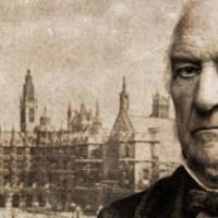 Уилям Гладстон  и подкрепата му за българите
