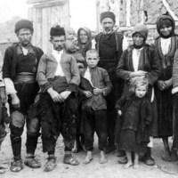 """Свидетелствата на Артър Еванс от 1903 г.: Там няма """"македонци"""", там са българи!"""