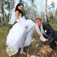 Най-лошите комбинации за брак според Зодиака