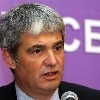 Шефът на КНСБ Пламен Димитров: Ако властта не оттегли правилото за болничните – стачка