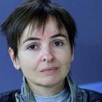 Проф. Дарина Григорова: Не НАТО, а Русия е сдържащият фактор за Турция спрямо България