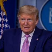 Тръмп изпраща военни в Ню Йорк