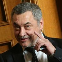 Валери Симеонов: След Васил Божков идва времето на Валентин Златев