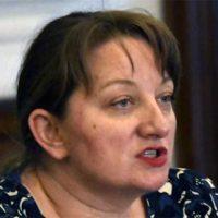 Сачева: Станах член на ГЕРБ, след като Радан Кънев не ме прие в ДСБ. Егото ми е задоволено!