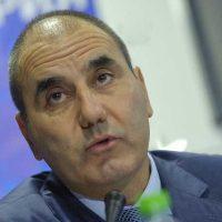Цветанов: Допълнителните 5 млрд. лв. са предпоставка, че някой иска да усвоява от тези средства за кратък период