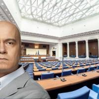 Слави Трифонов: Дали мисирките ще победят хладилниците?