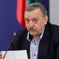 Проф. Кантарджиев: Премиерът винаги много дисциплинирано е спазвал мерките