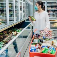 Скочиха цените на някои от най-търсените храни у нас