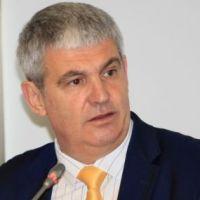 1230 лв. минимална заплата и 2460 средна до 2025 г., иска КНСБ