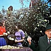 Бай Тошо: В едно село се произвеждаха повече плодове и зеленчуци, отколкото сега в цяла България!