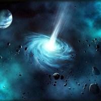 10 неразгадани тайни за космоса
