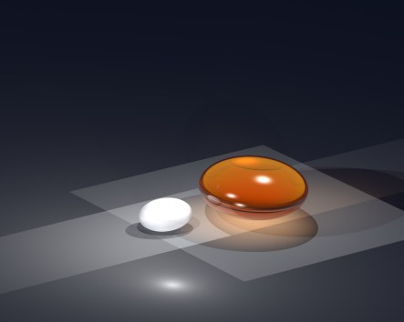 www.adni18.com_egg