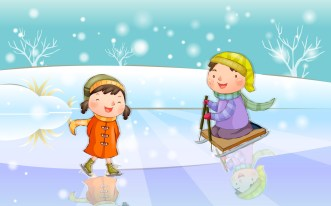 483974-winter-illustrations