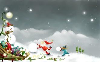 544311-happy-christmas