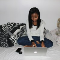 My Story: Living with Sickle Cell Anaemia