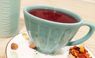 Turmeric-Tea-Davids-Tea-By-Bumble-and-Bustle-