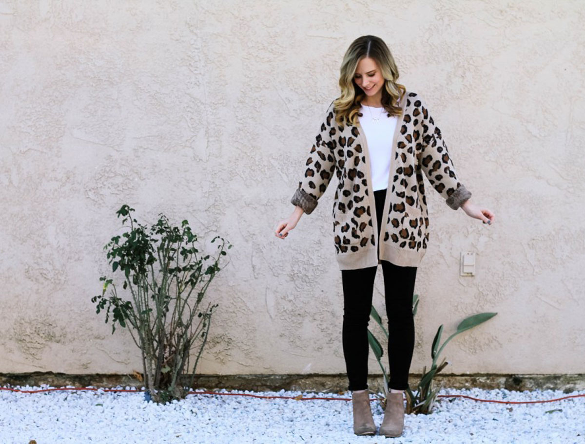 Leopard-Cardigan-Fashion-Help-From-AshBerleen-by-Bumble-and-Bustle