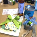 bumbleBdesign - Custom Party Favor Ideas - Seattle - custom corporate gifts