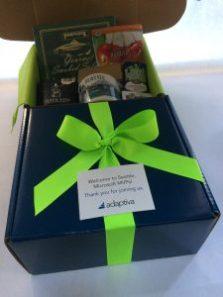 bumblebdesign-adaptiva-welcome-gift-boxes-16-1
