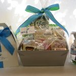 bumblebdesign-allison-sargent-events-wcg-welcome-gifts-seattle