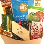 bumbleBdesign-Pacific NW Gift Box, Seattle WA