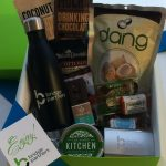 bumbleBdesign-Custom Gift Boxes for Bridge Partners, Seattle WA