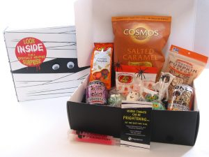 bumblebdesign-halloween-gift-boxes-for-mobile-iron-catalyst-marketing
