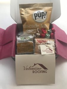 valentine-roofing-corporate-gift