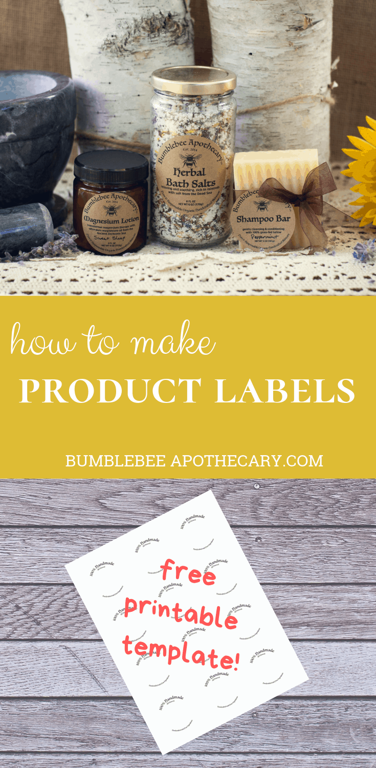 How to make product labels #labels #freelabeltemplate #labeldesign #photoshop