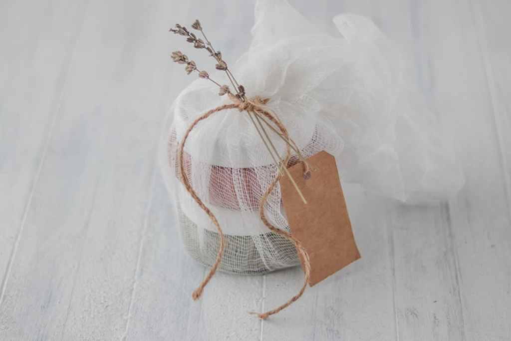 Organic skincare gift ideas